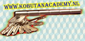 cursus kobutan bij www.kobutanacademy.nl . De beste zelfverdediging begin bij jou.